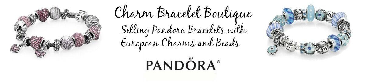 Charm Bracelets Boutique