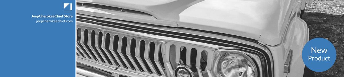 jeep-cherokee-chief