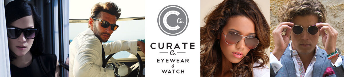 Curate Co