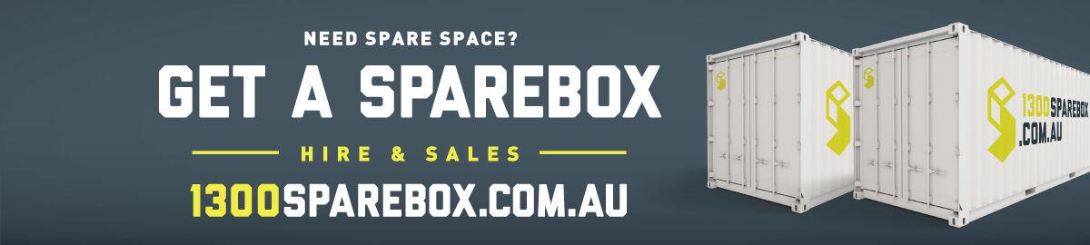 SPARE-BOX