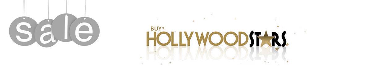 BuyHollywoodStars