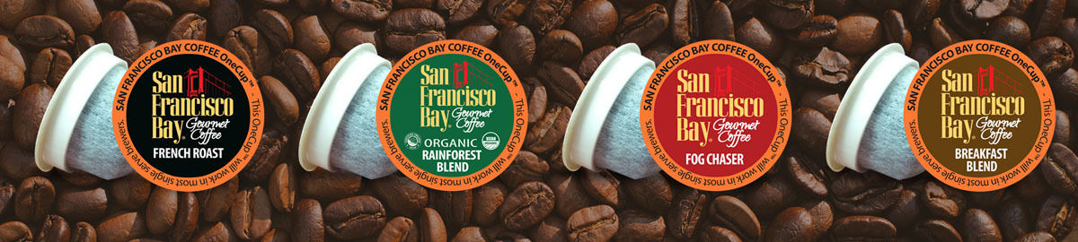 Mugs N Coffee