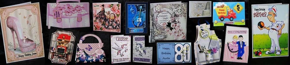 caroles-cards