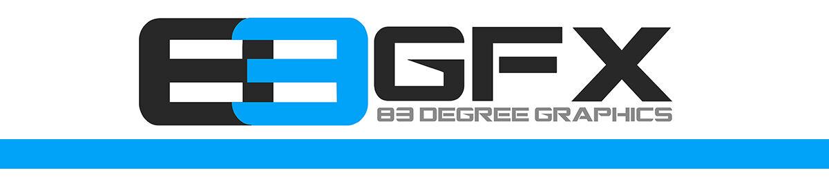 83gfx