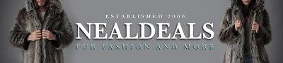 Nealdeals Store