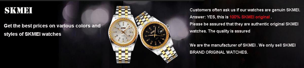 BOZLUN Watches Store