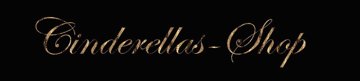 cinderellas-shop