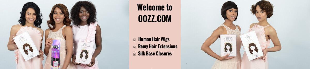 OOZZ.com