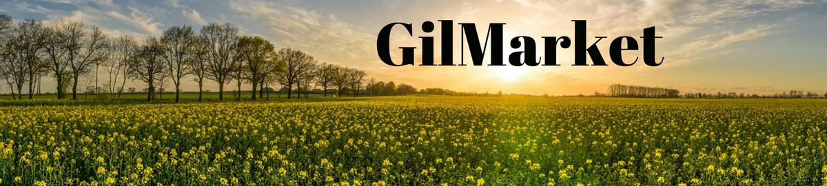 GilMarket