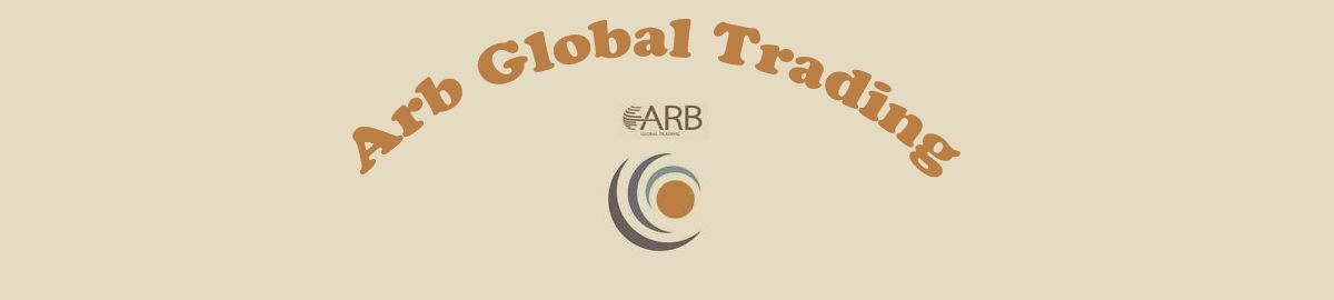 Arb Global Trading