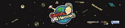 games_heaven_store