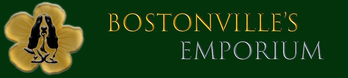 Bostonville's Emporium