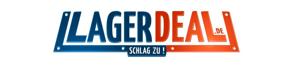 LAGERDEAL.DE