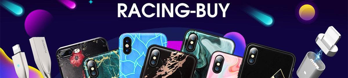 racing.buy