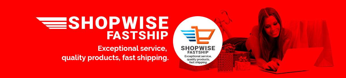 shopwise-fastship