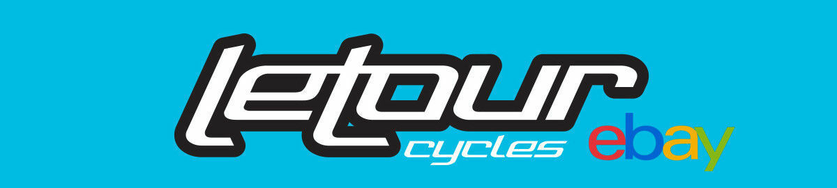 Le Tour Cycles
