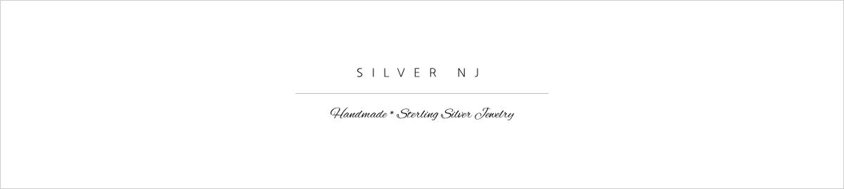 SilverNJ