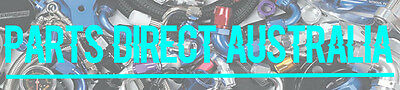 Parts Direct Australia