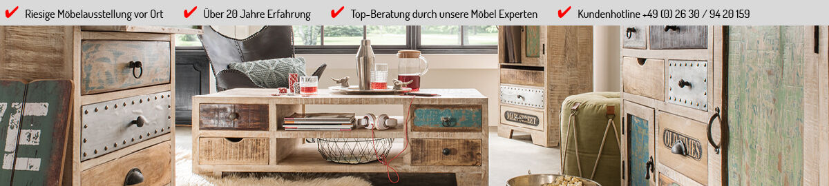 artikel im m bel billi shop bei ebay. Black Bedroom Furniture Sets. Home Design Ideas