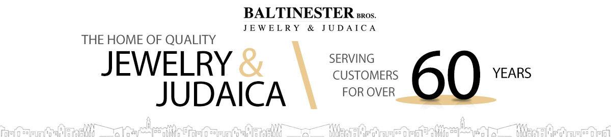 baltinester-jewelry