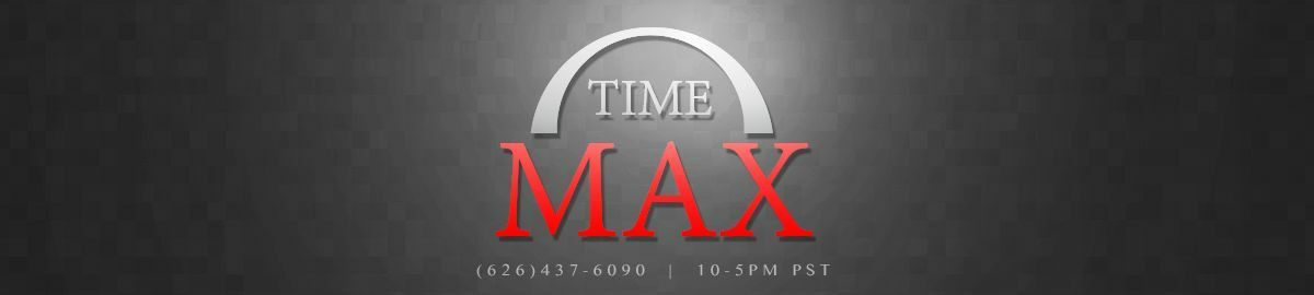 timemaxwatch