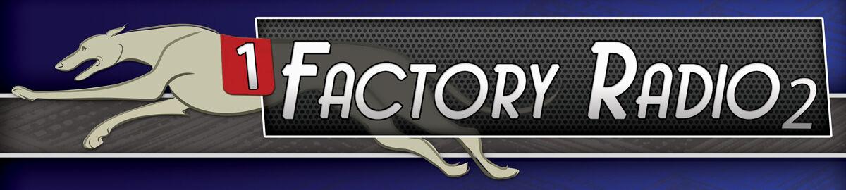 1factoryradio2