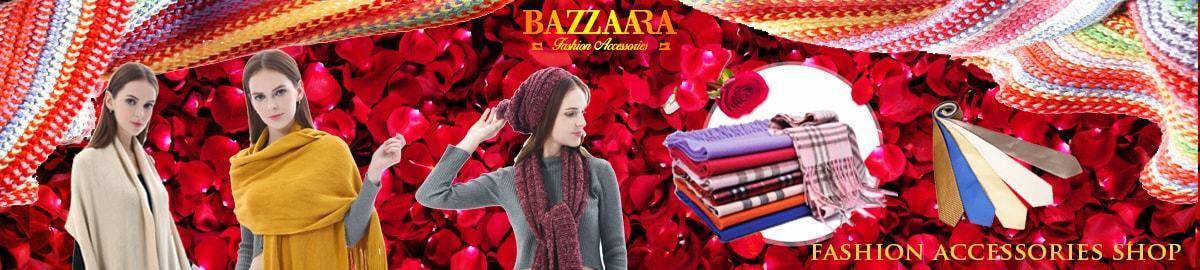 Bazzaara wholesale