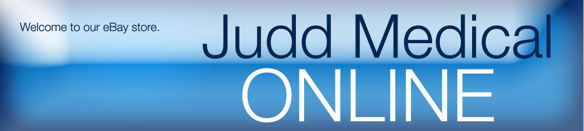 Judd Medical Online