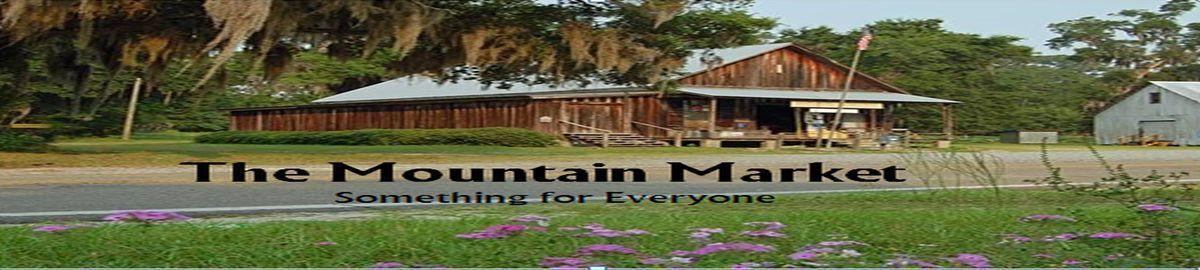 The Mountain Market