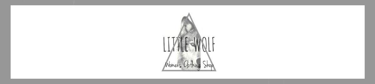 Little Wolf Boutique