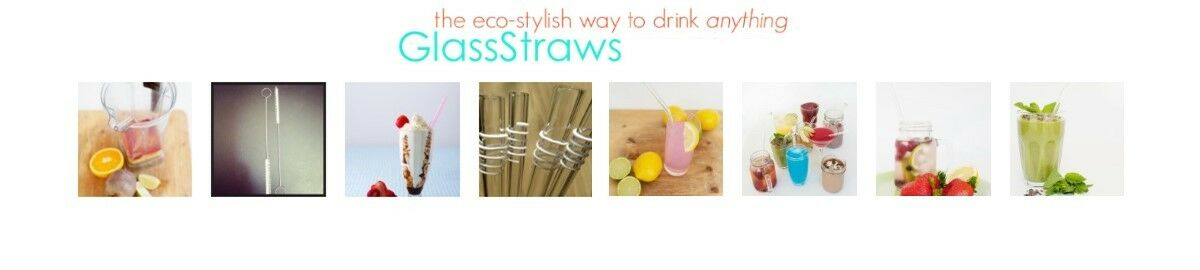 glassdrinkingstraws