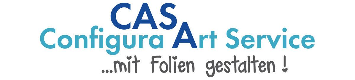 Configura Art Service