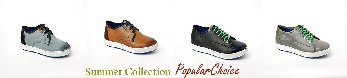 PopularChoiceShoes
