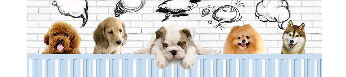 Doggyzstyle
