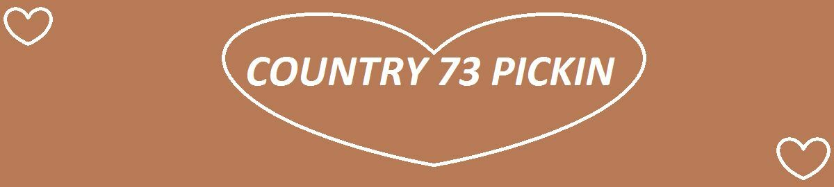 country73pickin