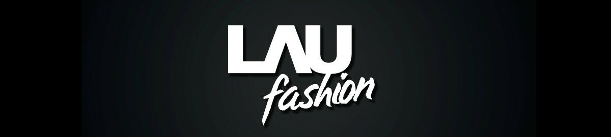 fashion4lau