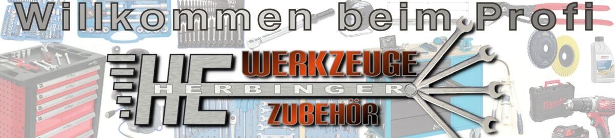 HE-Werkzeuge.de