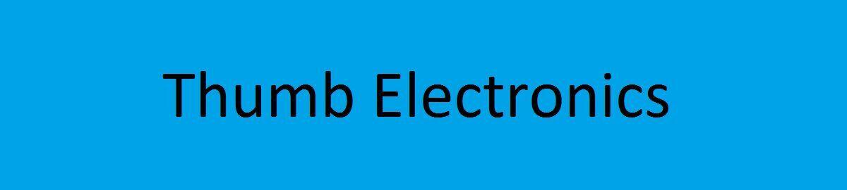 Thumb Electronics