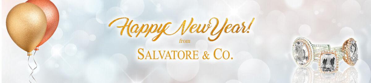 Salvatore & Co