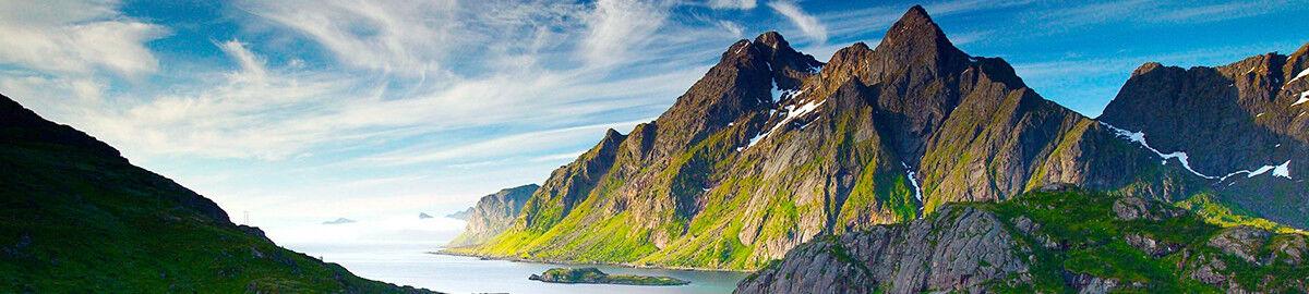 eShop Scandinavia