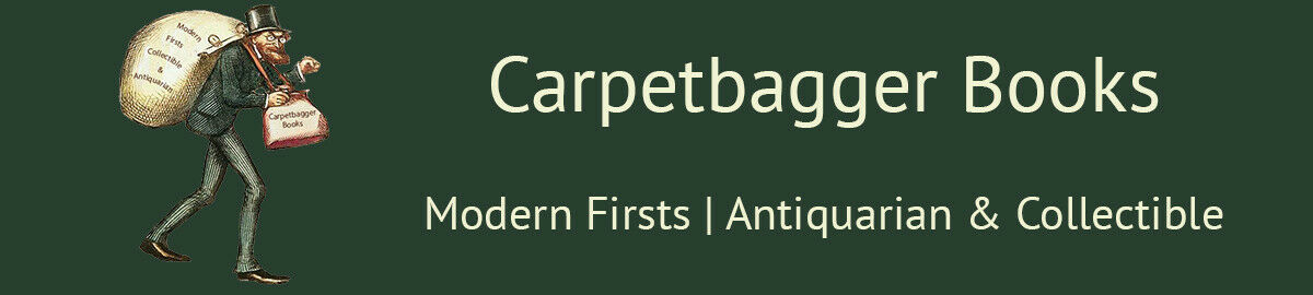 Carpetbagger Books