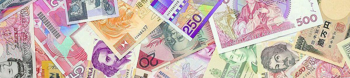 asianbanknotes