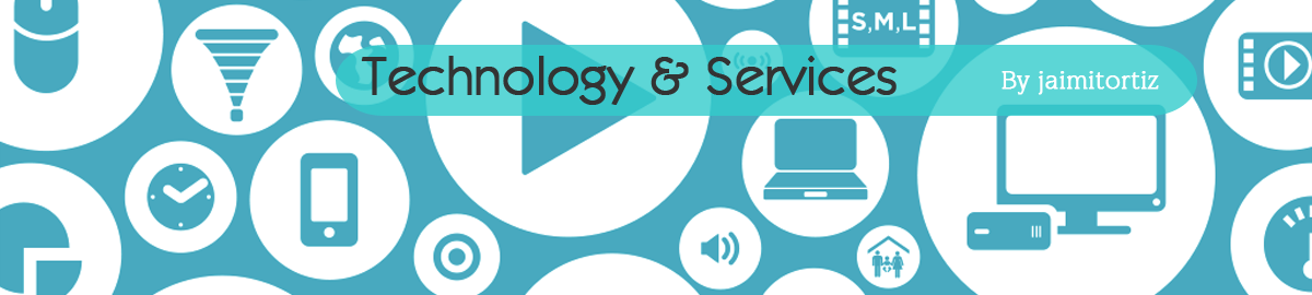 technology_and_services