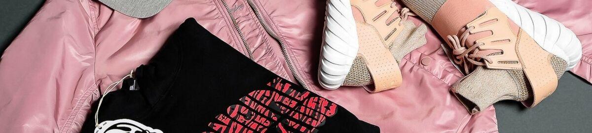 shop_brands24