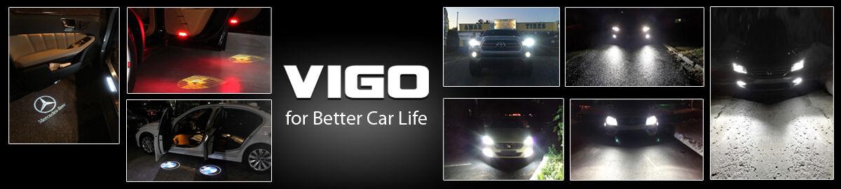 VIGO Car Audio&Video