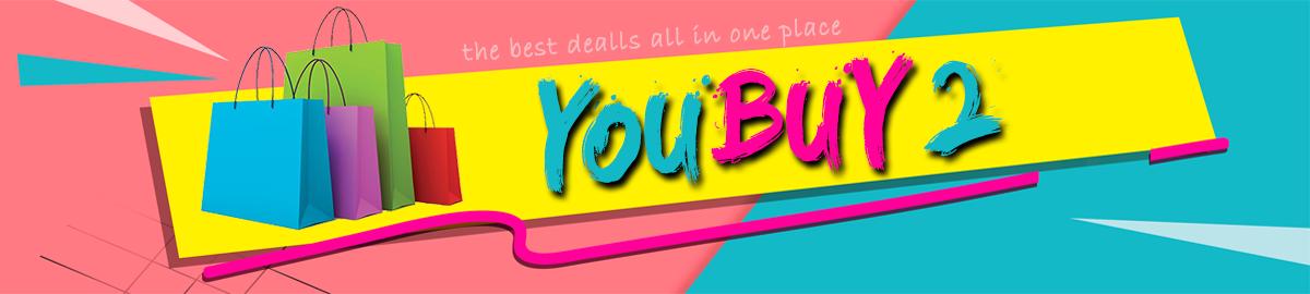 YouBuy2