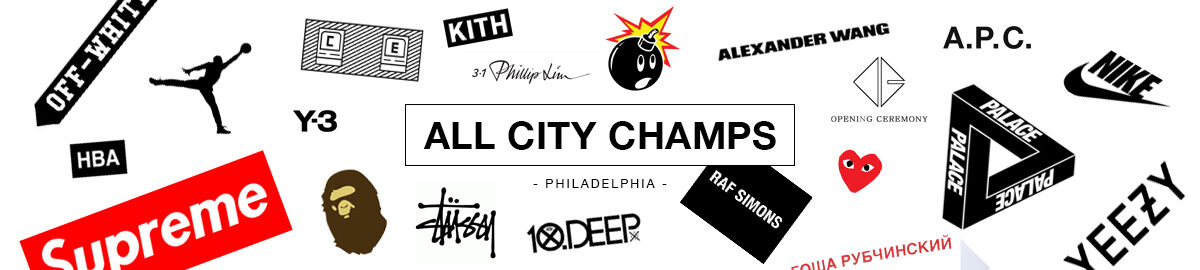 AllCityChamps