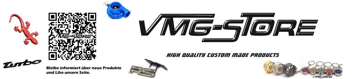 vmg-store