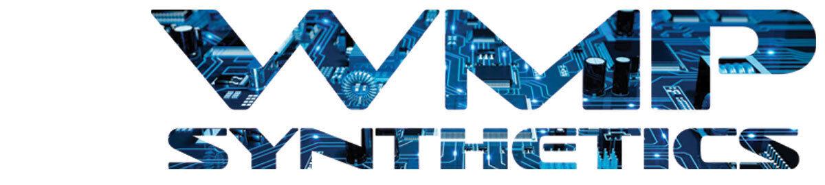 WMP Synthetics