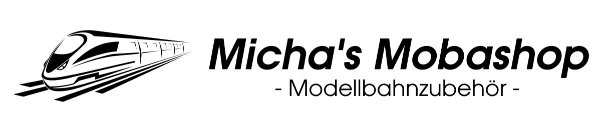 Micha's Mobashop